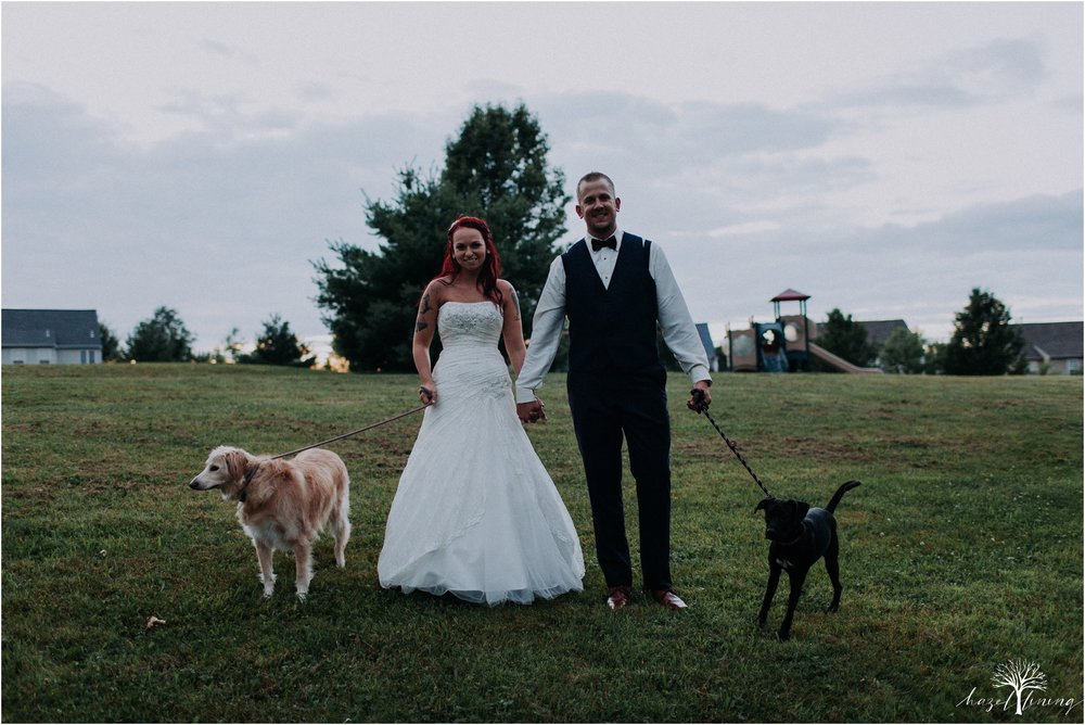 alyssa-james-stiteler-wedding-loft-and-sweet-water-cc-pennsburg-pennsylvania-hazel-lining-travel-wedding-elopement-photography_0158.jpg