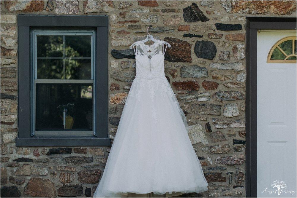 cassie-depinto-tyler-bodder-playwicki-farm-buck-hotel-featserville-trevose-pennsylvania-summer-outdoor-wedding-hazel-lining-travel-wedding-elopement-photography_0187.jpg