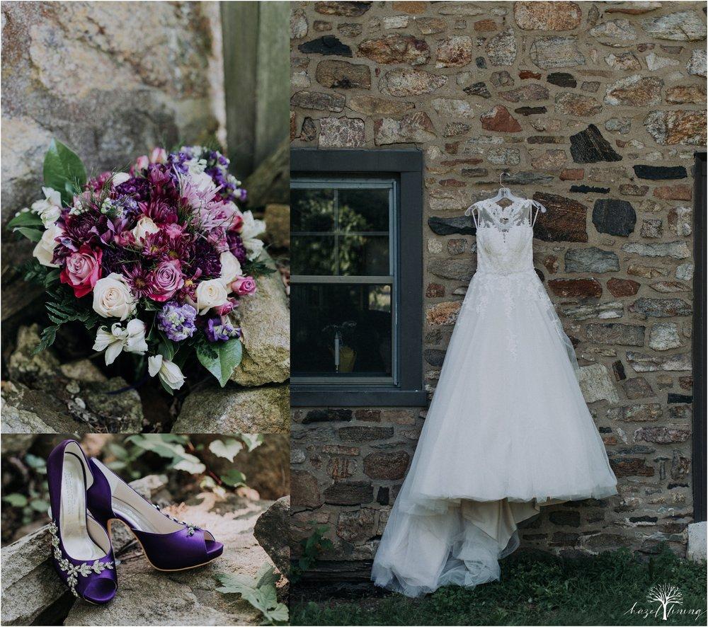 cassie-depinto-tyler-bodder-playwicki-farm-buck-hotel-featserville-trevose-pennsylvania-summer-outdoor-wedding-hazel-lining-travel-wedding-elopement-photography_0189.jpg