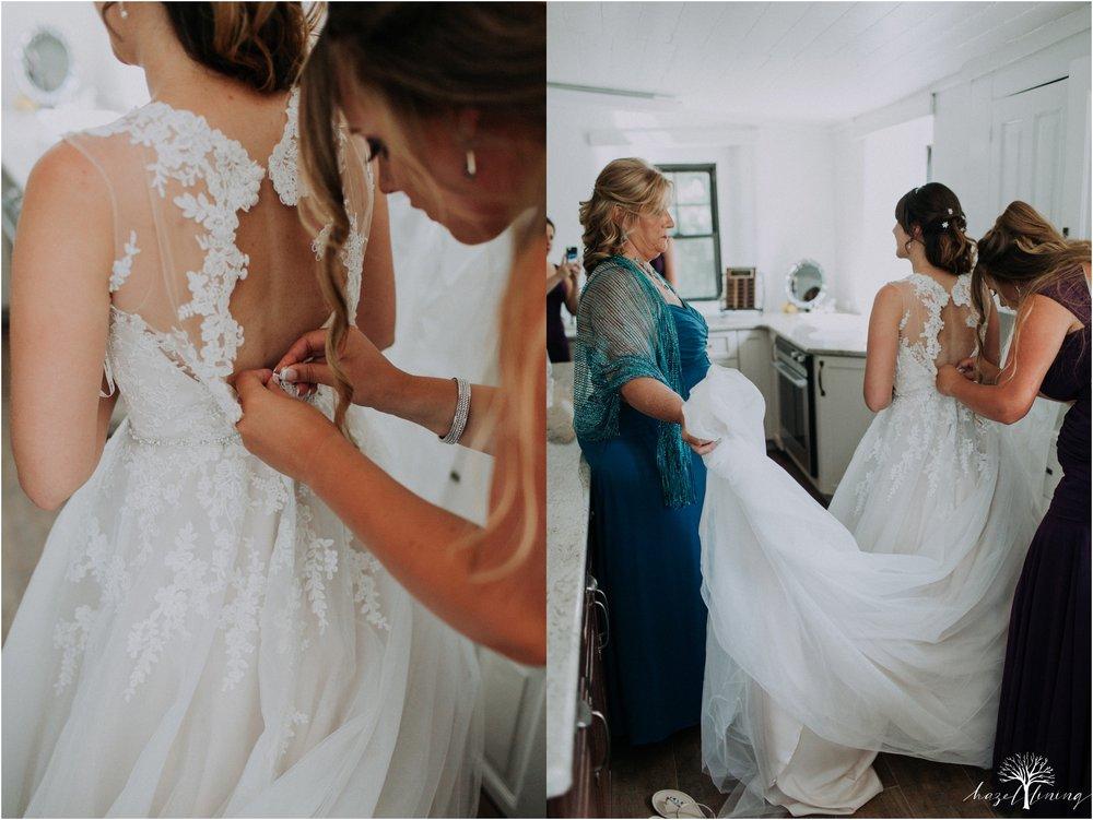 cassie-depinto-tyler-bodder-playwicki-farm-buck-hotel-featserville-trevose-pennsylvania-summer-outdoor-wedding-hazel-lining-travel-wedding-elopement-photography_0191.jpg