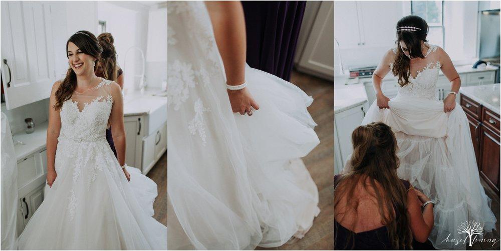 cassie-depinto-tyler-bodder-playwicki-farm-buck-hotel-featserville-trevose-pennsylvania-summer-outdoor-wedding-hazel-lining-travel-wedding-elopement-photography_0194.jpg