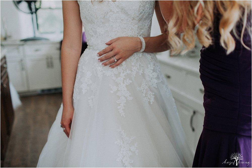 cassie-depinto-tyler-bodder-playwicki-farm-buck-hotel-featserville-trevose-pennsylvania-summer-outdoor-wedding-hazel-lining-travel-wedding-elopement-photography_0196.jpg