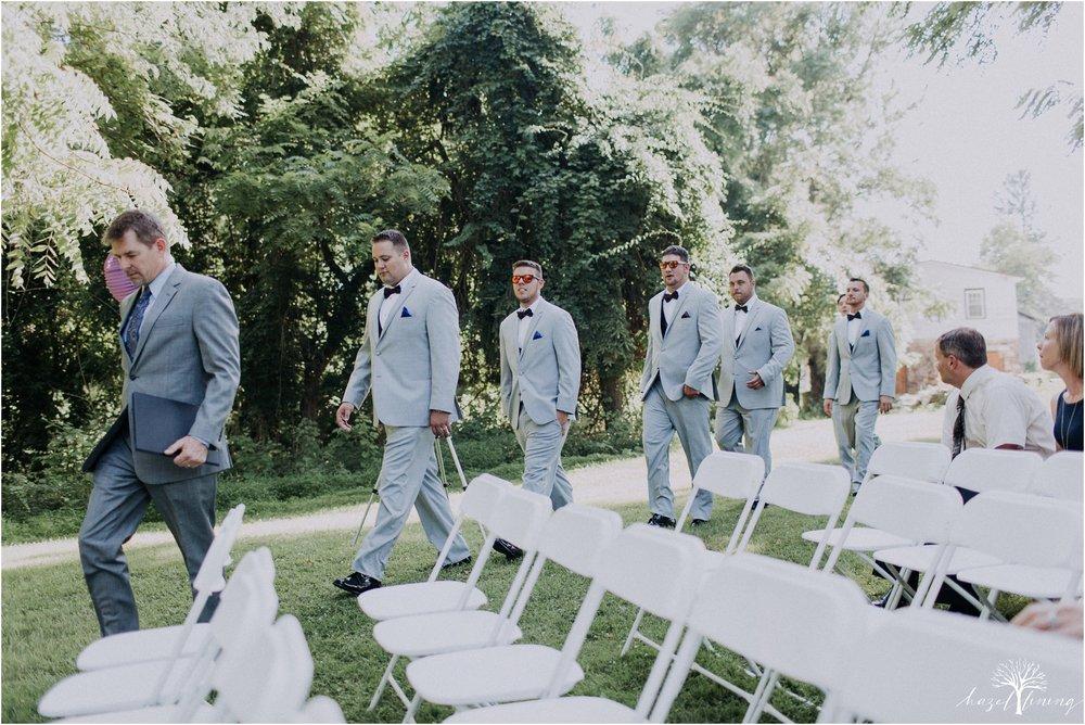 cassie-depinto-tyler-bodder-playwicki-farm-buck-hotel-featserville-trevose-pennsylvania-summer-outdoor-wedding-hazel-lining-travel-wedding-elopement-photography_0202.jpg