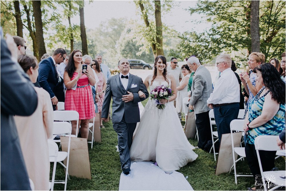 cassie-depinto-tyler-bodder-playwicki-farm-buck-hotel-featserville-trevose-pennsylvania-summer-outdoor-wedding-hazel-lining-travel-wedding-elopement-photography_0205.jpg