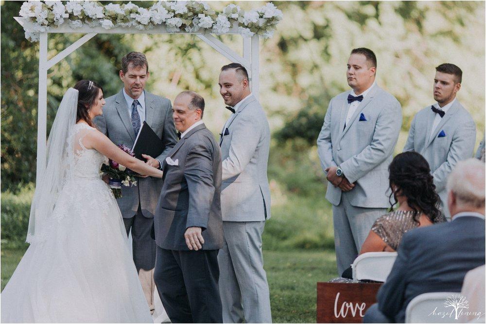 cassie-depinto-tyler-bodder-playwicki-farm-buck-hotel-featserville-trevose-pennsylvania-summer-outdoor-wedding-hazel-lining-travel-wedding-elopement-photography_0209.jpg