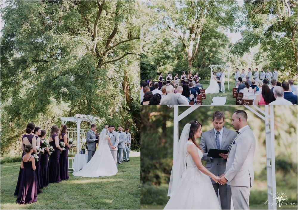 cassie-depinto-tyler-bodder-playwicki-farm-buck-hotel-featserville-trevose-pennsylvania-summer-outdoor-wedding-hazel-lining-travel-wedding-elopement-photography_0210.jpg