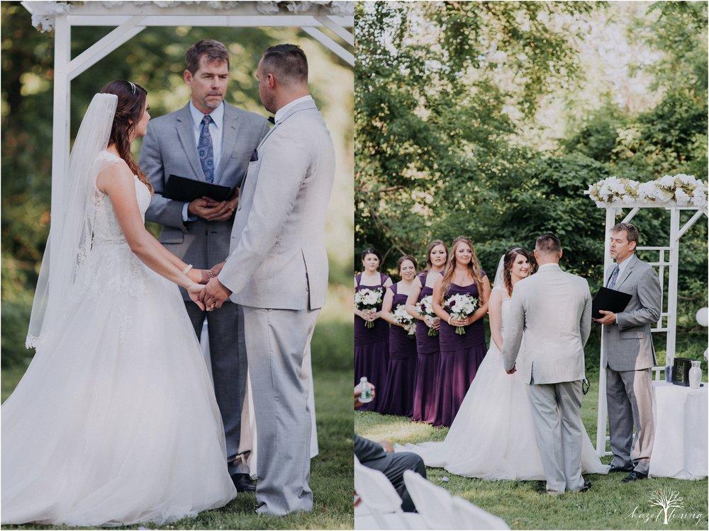 cassie-depinto-tyler-bodder-playwicki-farm-buck-hotel-featserville-trevose-pennsylvania-summer-outdoor-wedding-hazel-lining-travel-wedding-elopement-photography_0212.jpg