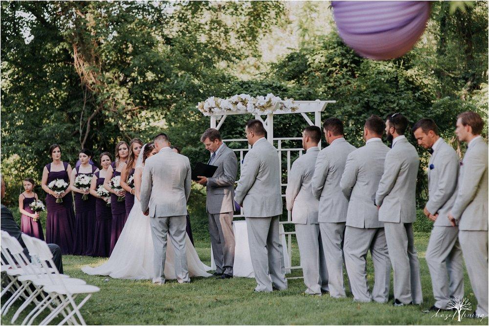 cassie-depinto-tyler-bodder-playwicki-farm-buck-hotel-featserville-trevose-pennsylvania-summer-outdoor-wedding-hazel-lining-travel-wedding-elopement-photography_0213.jpg