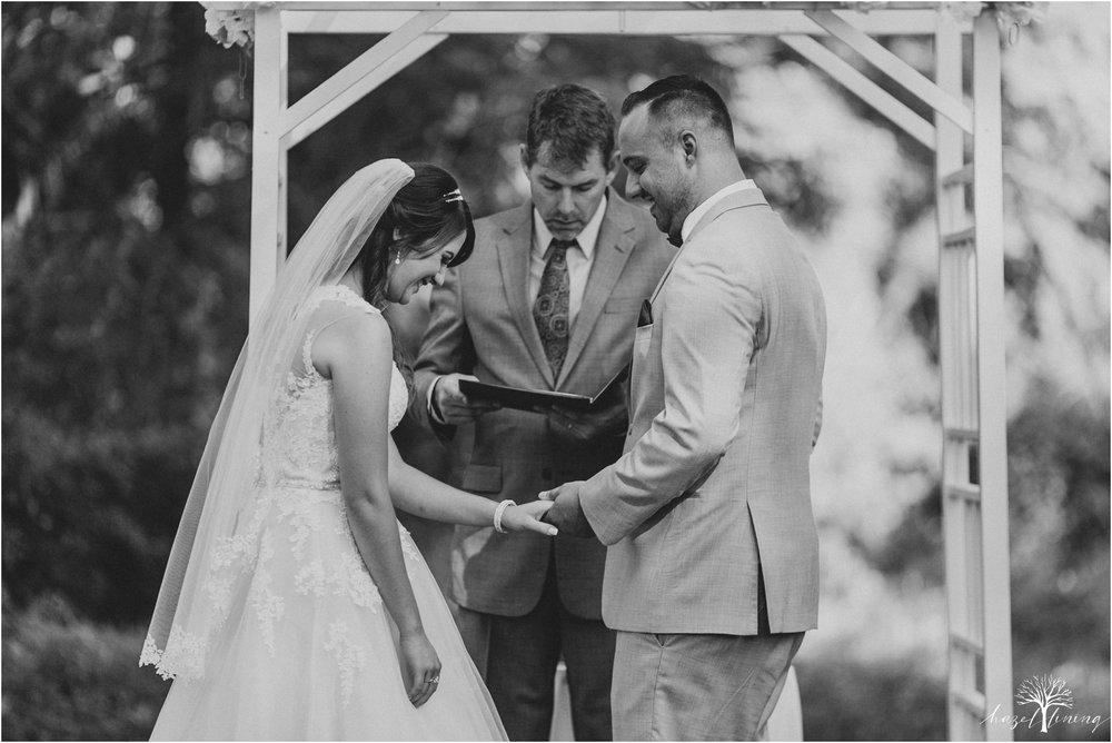 cassie-depinto-tyler-bodder-playwicki-farm-buck-hotel-featserville-trevose-pennsylvania-summer-outdoor-wedding-hazel-lining-travel-wedding-elopement-photography_0215.jpg
