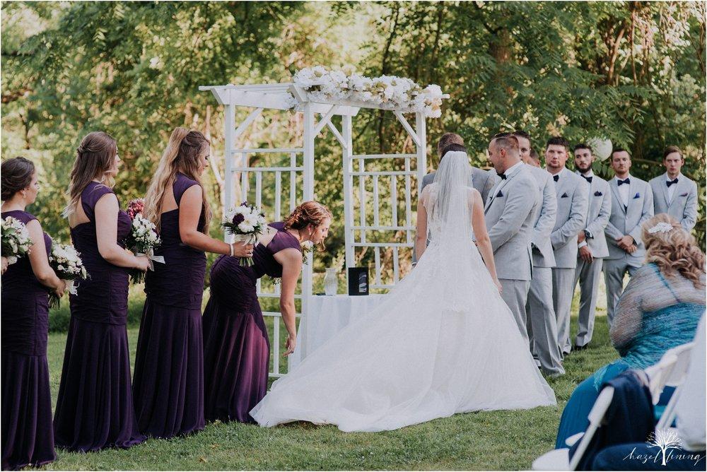 cassie-depinto-tyler-bodder-playwicki-farm-buck-hotel-featserville-trevose-pennsylvania-summer-outdoor-wedding-hazel-lining-travel-wedding-elopement-photography_0219.jpg