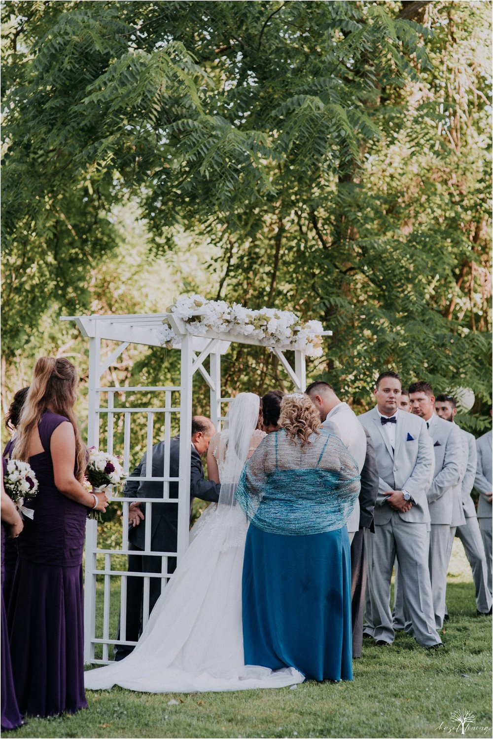 cassie-depinto-tyler-bodder-playwicki-farm-buck-hotel-featserville-trevose-pennsylvania-summer-outdoor-wedding-hazel-lining-travel-wedding-elopement-photography_0218.jpg