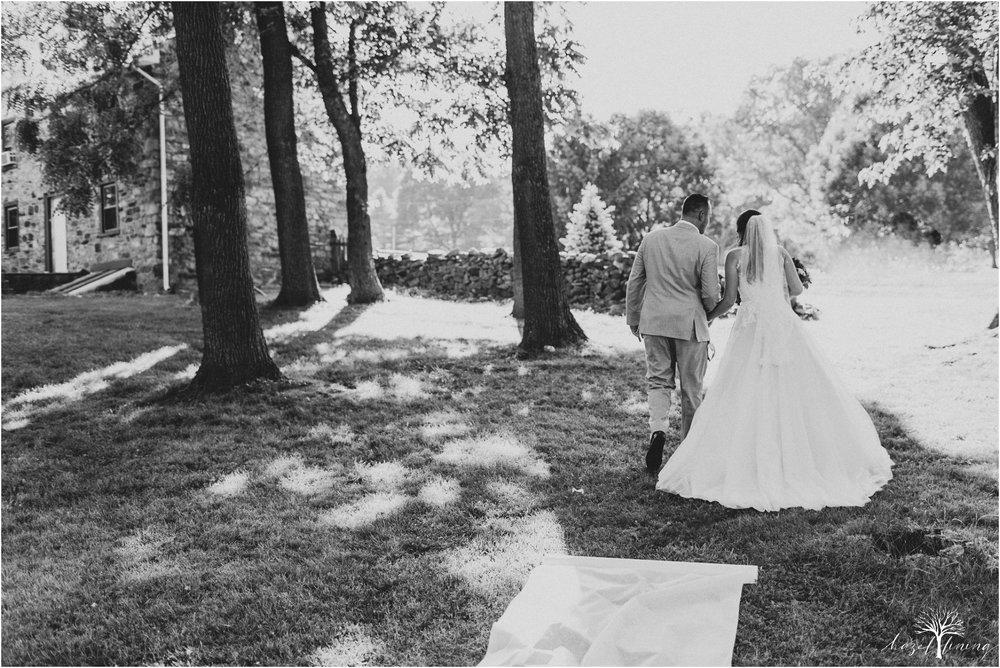 cassie-depinto-tyler-bodder-playwicki-farm-buck-hotel-featserville-trevose-pennsylvania-summer-outdoor-wedding-hazel-lining-travel-wedding-elopement-photography_0224.jpg