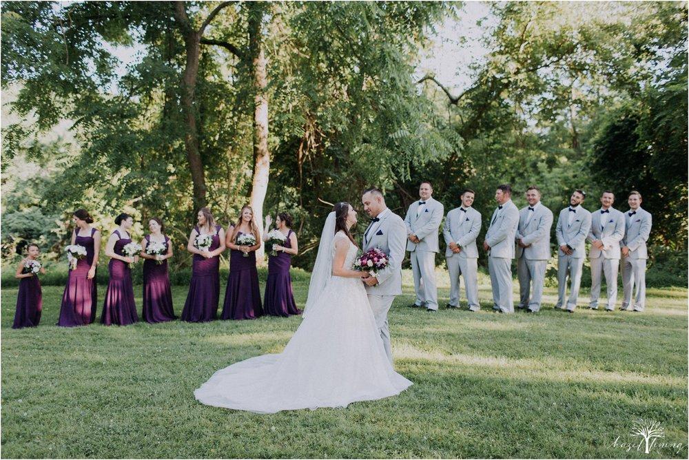 cassie-depinto-tyler-bodder-playwicki-farm-buck-hotel-featserville-trevose-pennsylvania-summer-outdoor-wedding-hazel-lining-travel-wedding-elopement-photography_0228.jpg