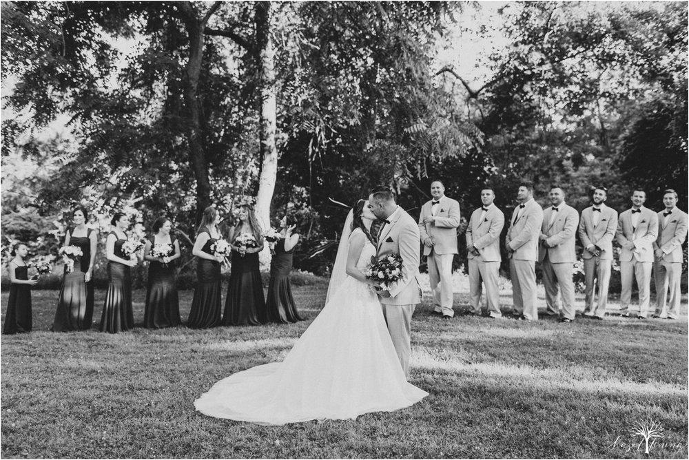 cassie-depinto-tyler-bodder-playwicki-farm-buck-hotel-featserville-trevose-pennsylvania-summer-outdoor-wedding-hazel-lining-travel-wedding-elopement-photography_0229.jpg