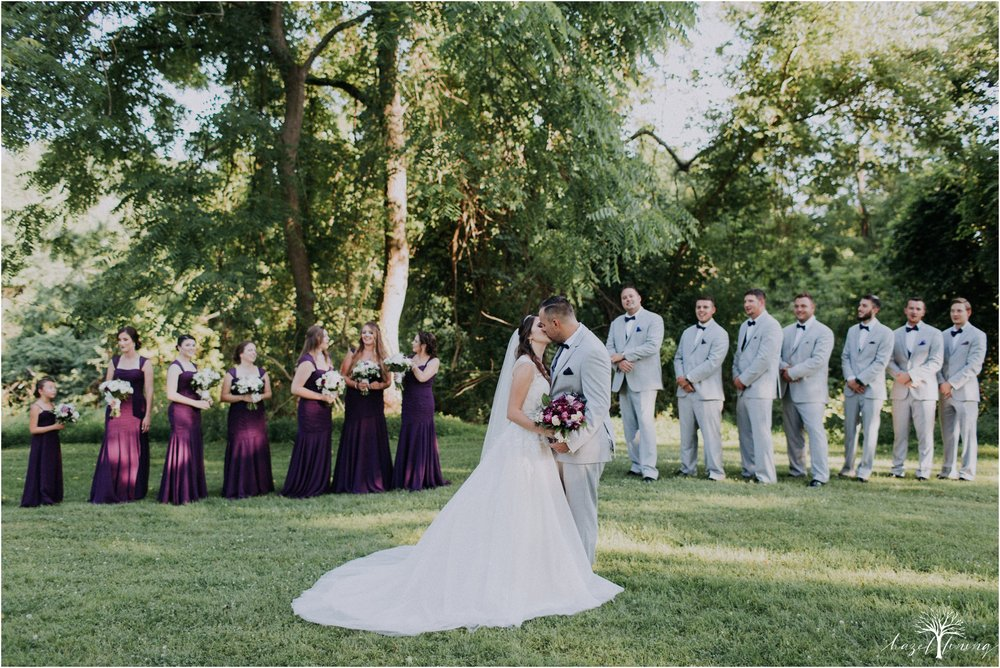 cassie-depinto-tyler-bodder-playwicki-farm-buck-hotel-featserville-trevose-pennsylvania-summer-outdoor-wedding-hazel-lining-travel-wedding-elopement-photography_0231.jpg