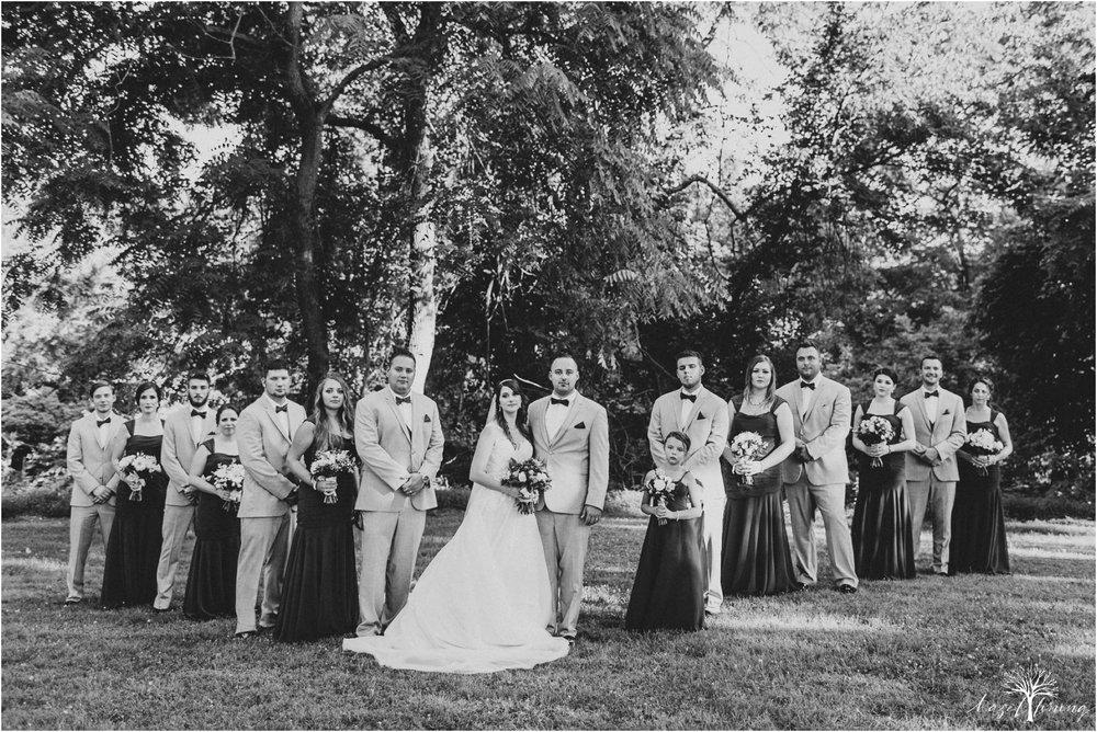 cassie-depinto-tyler-bodder-playwicki-farm-buck-hotel-featserville-trevose-pennsylvania-summer-outdoor-wedding-hazel-lining-travel-wedding-elopement-photography_0232.jpg