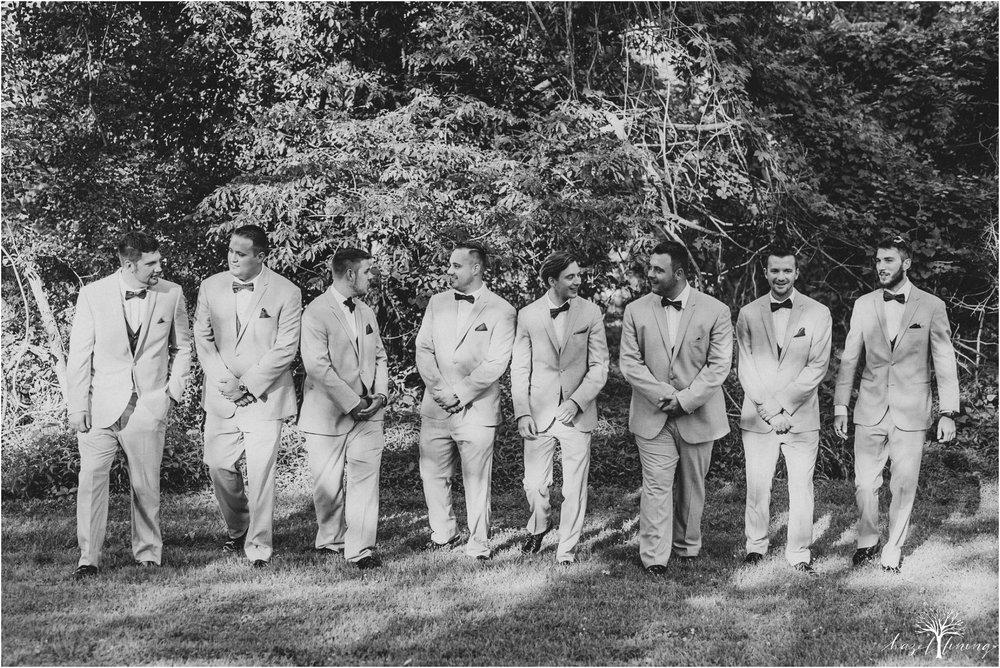 cassie-depinto-tyler-bodder-playwicki-farm-buck-hotel-featserville-trevose-pennsylvania-summer-outdoor-wedding-hazel-lining-travel-wedding-elopement-photography_0237.jpg
