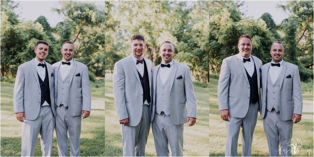 cassie-depinto-tyler-bodder-playwicki-farm-buck-hotel-featserville-trevose-pennsylvania-summer-outdoor-wedding-hazel-lining-travel-wedding-elopement-photography_0240.jpg