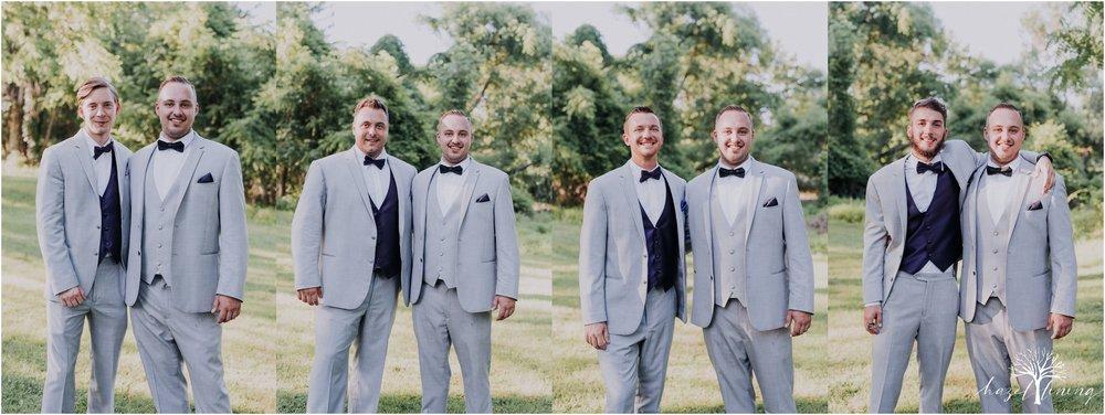 cassie-depinto-tyler-bodder-playwicki-farm-buck-hotel-featserville-trevose-pennsylvania-summer-outdoor-wedding-hazel-lining-travel-wedding-elopement-photography_0241.jpg