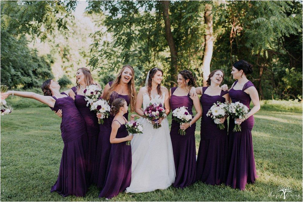 cassie-depinto-tyler-bodder-playwicki-farm-buck-hotel-featserville-trevose-pennsylvania-summer-outdoor-wedding-hazel-lining-travel-wedding-elopement-photography_0243.jpg