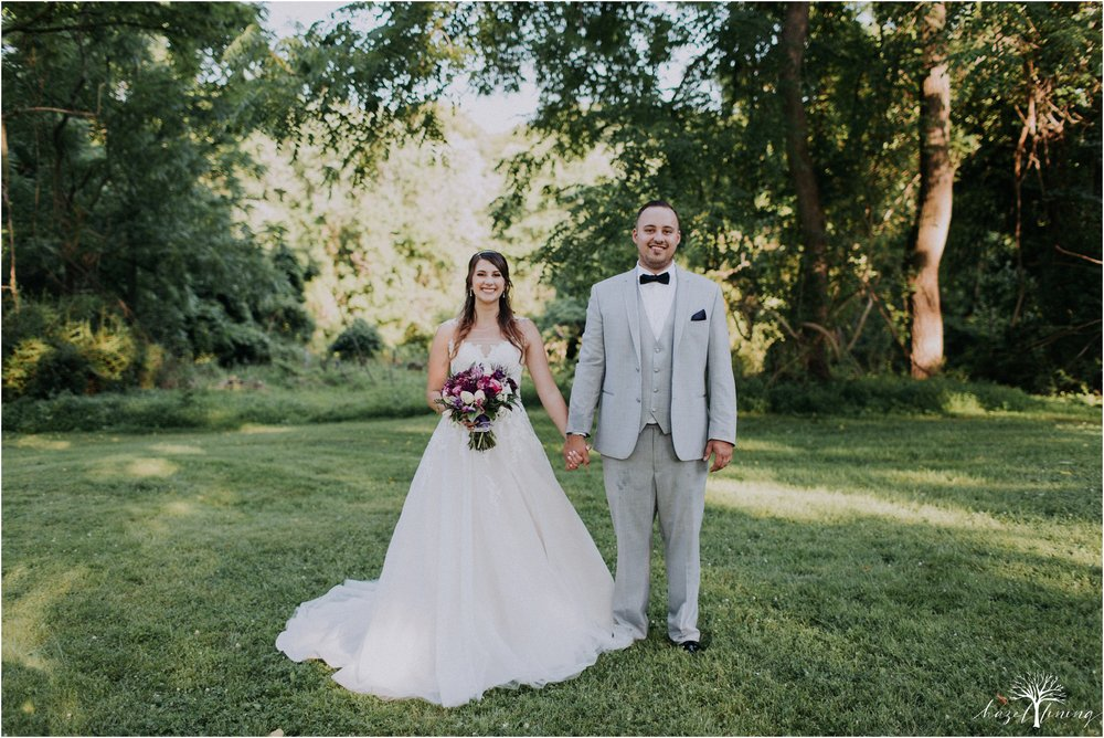 cassie-depinto-tyler-bodder-playwicki-farm-buck-hotel-featserville-trevose-pennsylvania-summer-outdoor-wedding-hazel-lining-travel-wedding-elopement-photography_0252.jpg