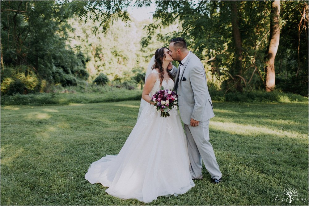 cassie-depinto-tyler-bodder-playwicki-farm-buck-hotel-featserville-trevose-pennsylvania-summer-outdoor-wedding-hazel-lining-travel-wedding-elopement-photography_0254.jpg