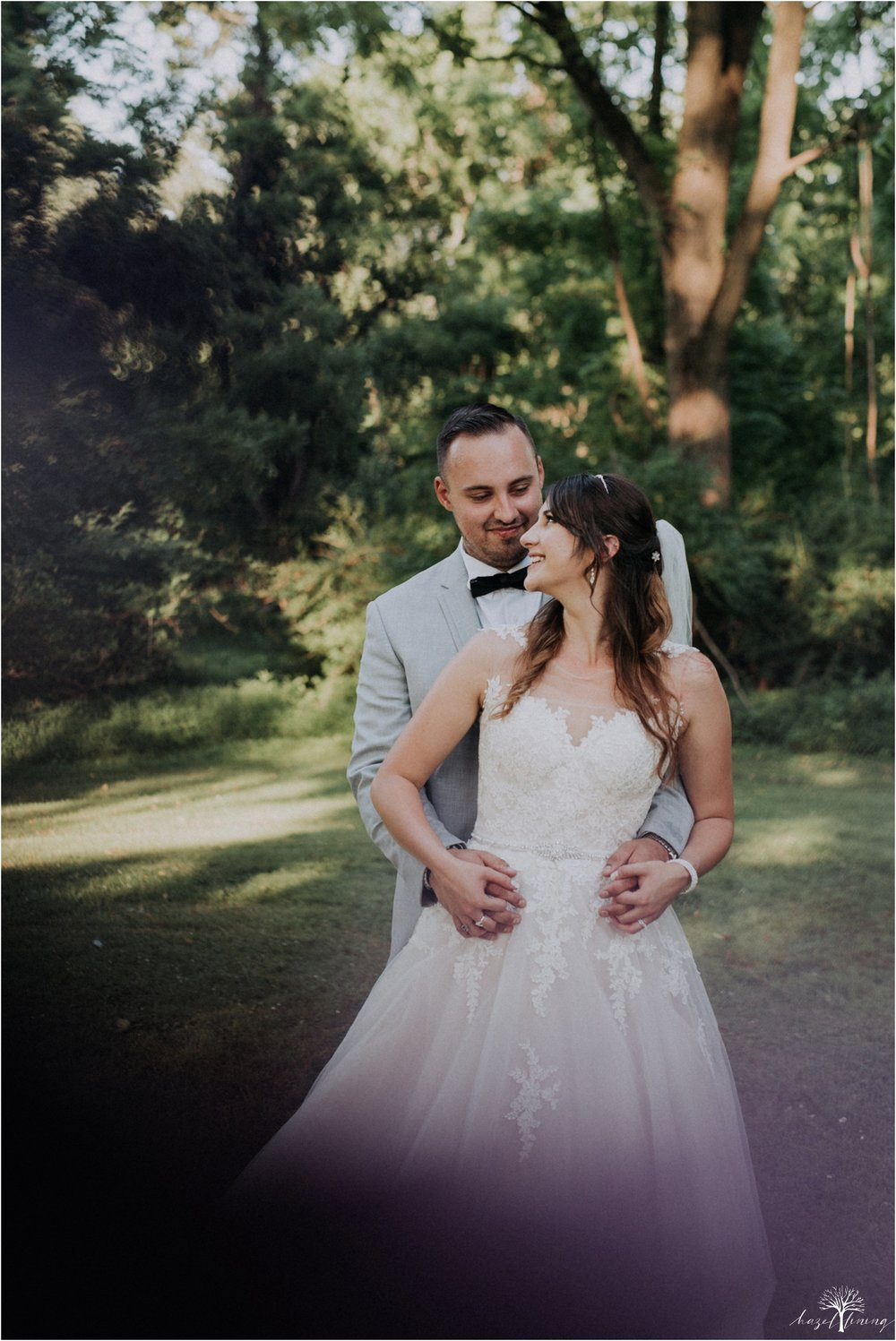 cassie-depinto-tyler-bodder-playwicki-farm-buck-hotel-featserville-trevose-pennsylvania-summer-outdoor-wedding-hazel-lining-travel-wedding-elopement-photography_0256.jpg