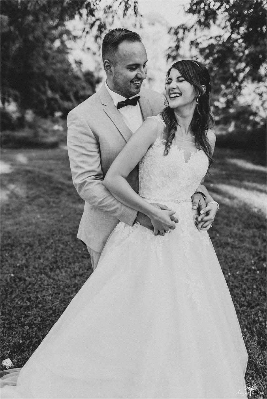 cassie-depinto-tyler-bodder-playwicki-farm-buck-hotel-featserville-trevose-pennsylvania-summer-outdoor-wedding-hazel-lining-travel-wedding-elopement-photography_0257.jpg