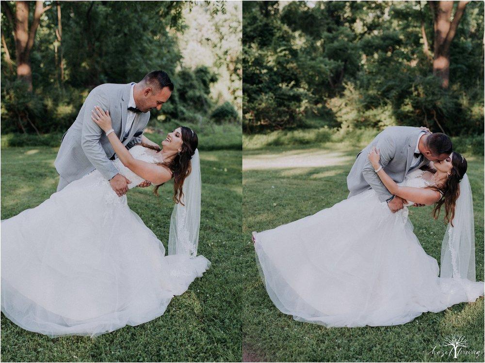cassie-depinto-tyler-bodder-playwicki-farm-buck-hotel-featserville-trevose-pennsylvania-summer-outdoor-wedding-hazel-lining-travel-wedding-elopement-photography_0258.jpg