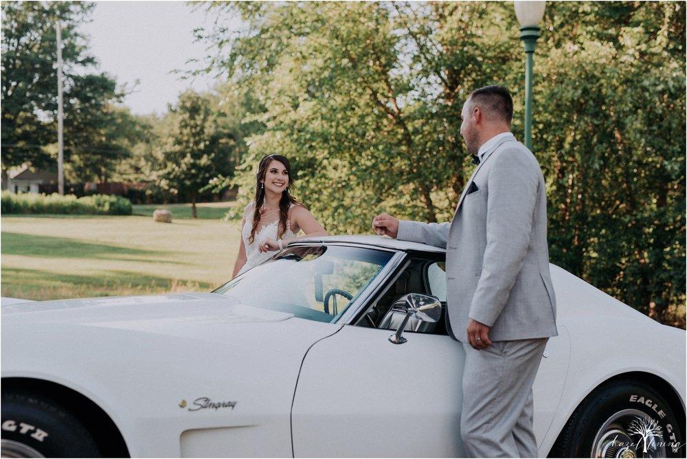cassie-depinto-tyler-bodder-playwicki-farm-buck-hotel-featserville-trevose-pennsylvania-summer-outdoor-wedding-hazel-lining-travel-wedding-elopement-photography_0264.jpg