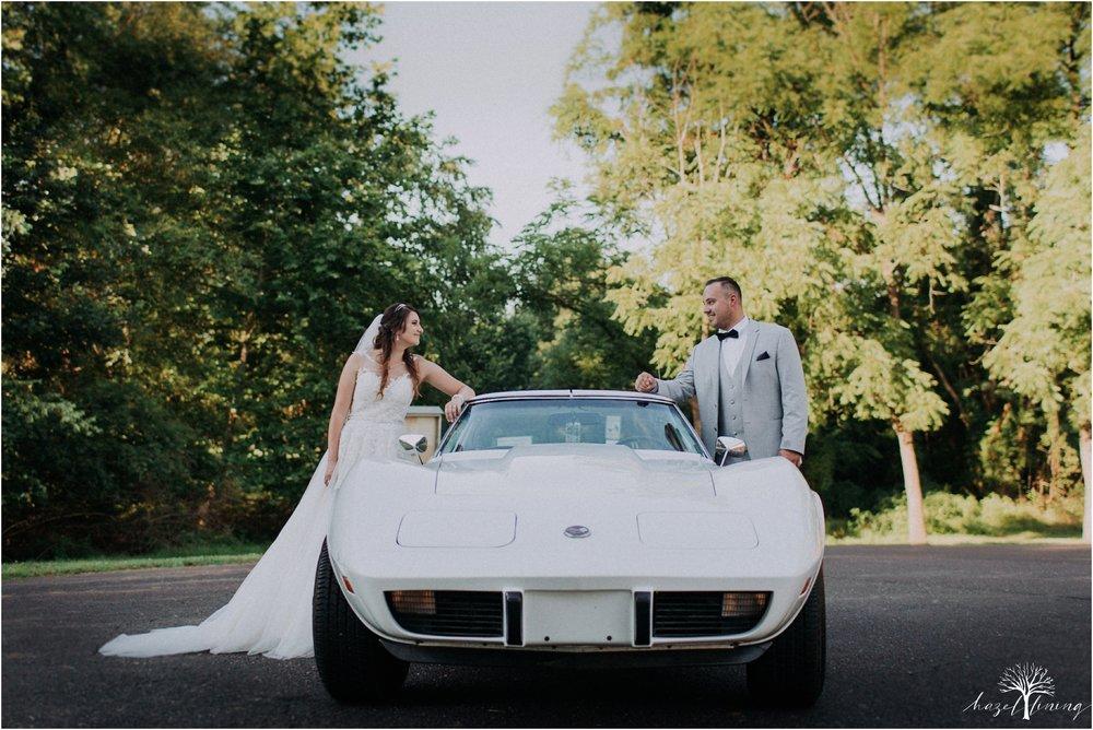 cassie-depinto-tyler-bodder-playwicki-farm-buck-hotel-featserville-trevose-pennsylvania-summer-outdoor-wedding-hazel-lining-travel-wedding-elopement-photography_0265.jpg