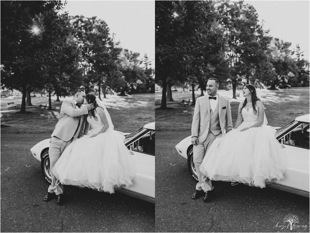 cassie-depinto-tyler-bodder-playwicki-farm-buck-hotel-featserville-trevose-pennsylvania-summer-outdoor-wedding-hazel-lining-travel-wedding-elopement-photography_0266.jpg