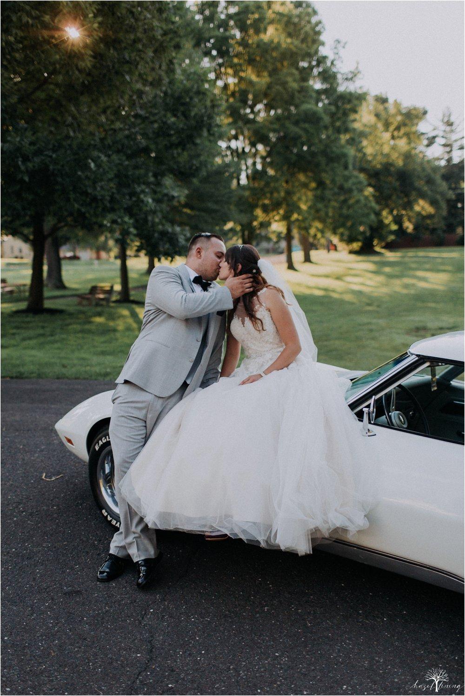 cassie-depinto-tyler-bodder-playwicki-farm-buck-hotel-featserville-trevose-pennsylvania-summer-outdoor-wedding-hazel-lining-travel-wedding-elopement-photography_0267.jpg