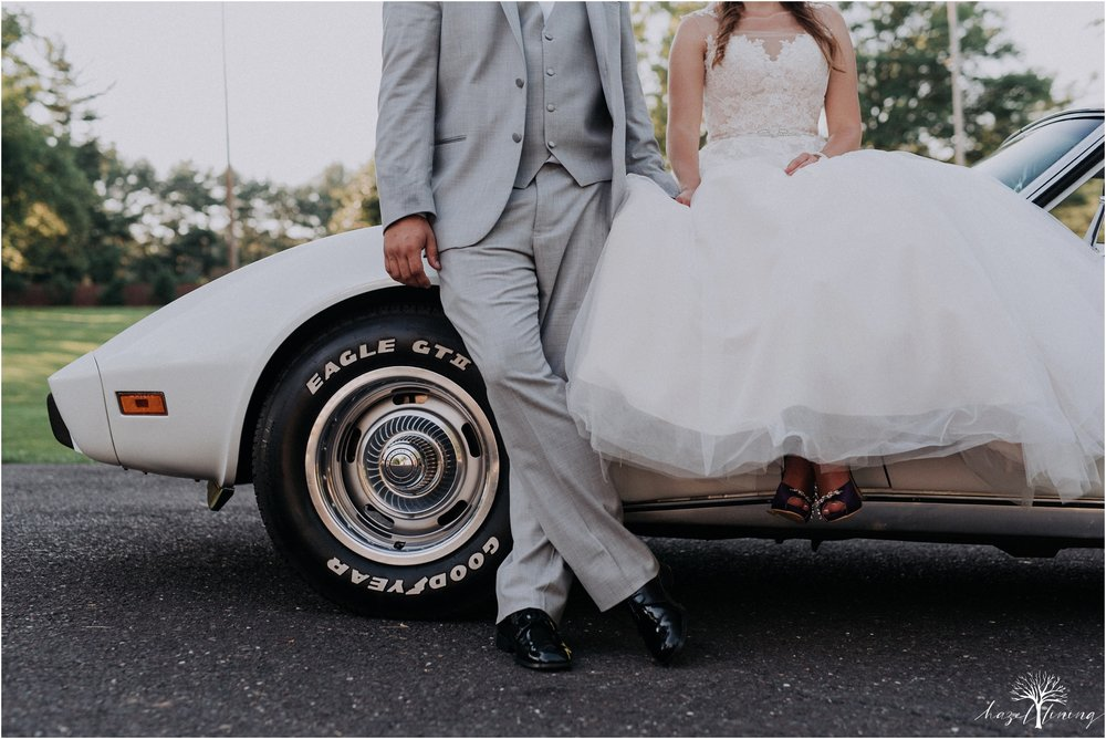 cassie-depinto-tyler-bodder-playwicki-farm-buck-hotel-featserville-trevose-pennsylvania-summer-outdoor-wedding-hazel-lining-travel-wedding-elopement-photography_0268.jpg