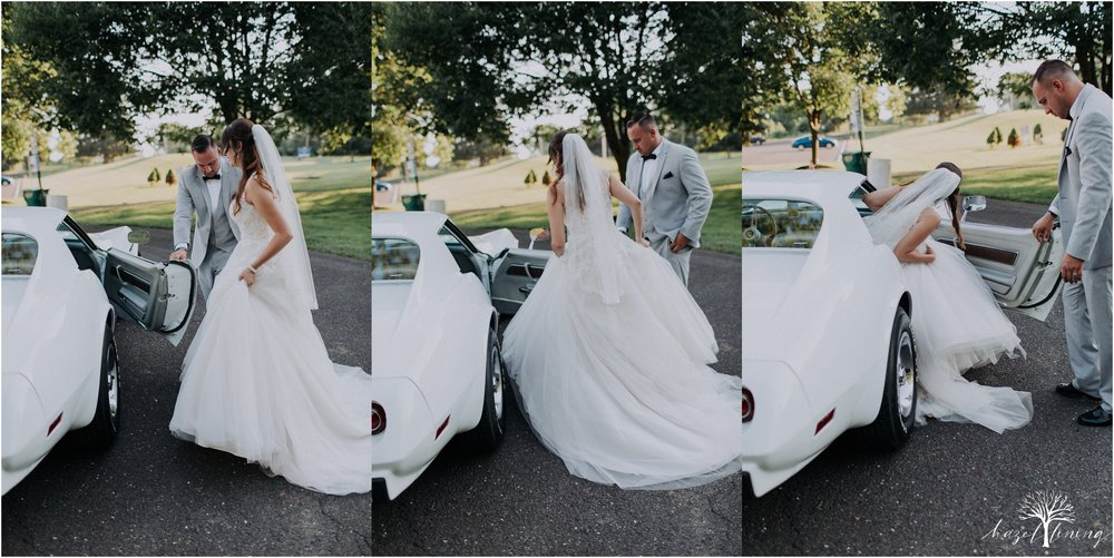 cassie-depinto-tyler-bodder-playwicki-farm-buck-hotel-featserville-trevose-pennsylvania-summer-outdoor-wedding-hazel-lining-travel-wedding-elopement-photography_0269.jpg