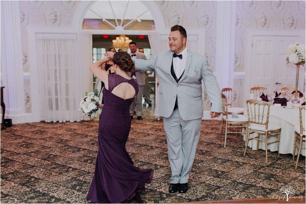 cassie-depinto-tyler-bodder-playwicki-farm-buck-hotel-featserville-trevose-pennsylvania-summer-outdoor-wedding-hazel-lining-travel-wedding-elopement-photography_0276.jpg