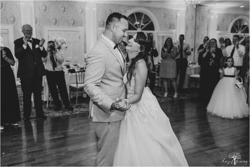cassie-depinto-tyler-bodder-playwicki-farm-buck-hotel-featserville-trevose-pennsylvania-summer-outdoor-wedding-hazel-lining-travel-wedding-elopement-photography_0283.jpg