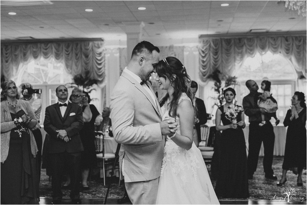 cassie-depinto-tyler-bodder-playwicki-farm-buck-hotel-featserville-trevose-pennsylvania-summer-outdoor-wedding-hazel-lining-travel-wedding-elopement-photography_0285.jpg