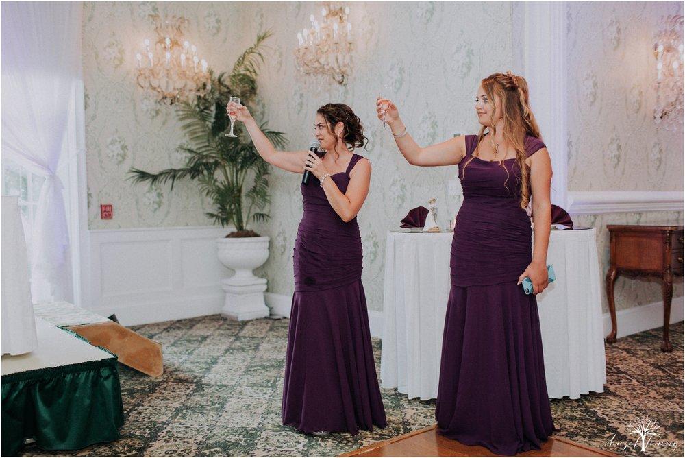 cassie-depinto-tyler-bodder-playwicki-farm-buck-hotel-featserville-trevose-pennsylvania-summer-outdoor-wedding-hazel-lining-travel-wedding-elopement-photography_0295.jpg