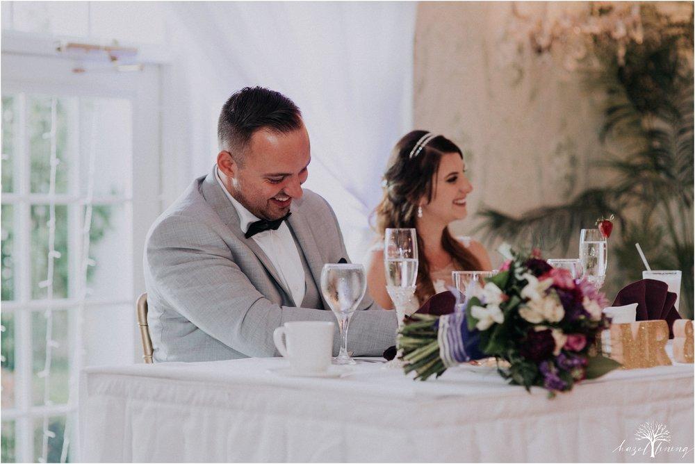 cassie-depinto-tyler-bodder-playwicki-farm-buck-hotel-featserville-trevose-pennsylvania-summer-outdoor-wedding-hazel-lining-travel-wedding-elopement-photography_0298.jpg