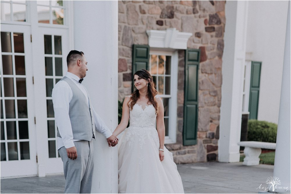 cassie-depinto-tyler-bodder-playwicki-farm-buck-hotel-featserville-trevose-pennsylvania-summer-outdoor-wedding-hazel-lining-travel-wedding-elopement-photography_0302.jpg