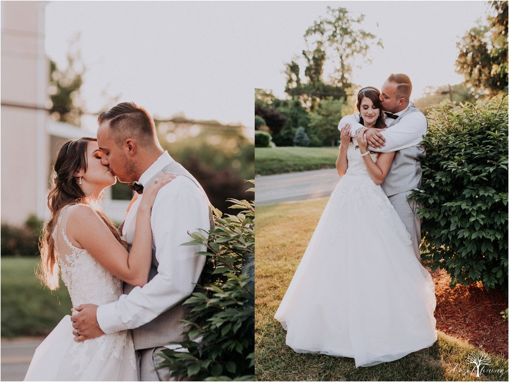 cassie-depinto-tyler-bodder-playwicki-farm-buck-hotel-featserville-trevose-pennsylvania-summer-outdoor-wedding-hazel-lining-travel-wedding-elopement-photography_0311.jpg