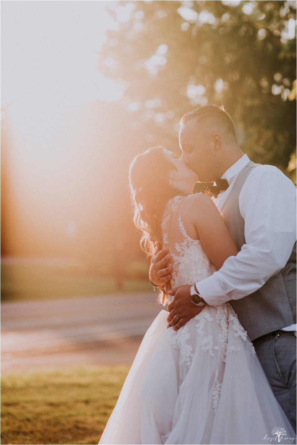 cassie-depinto-tyler-bodder-playwicki-farm-buck-hotel-featserville-trevose-pennsylvania-summer-outdoor-wedding-hazel-lining-travel-wedding-elopement-photography_0316.jpg