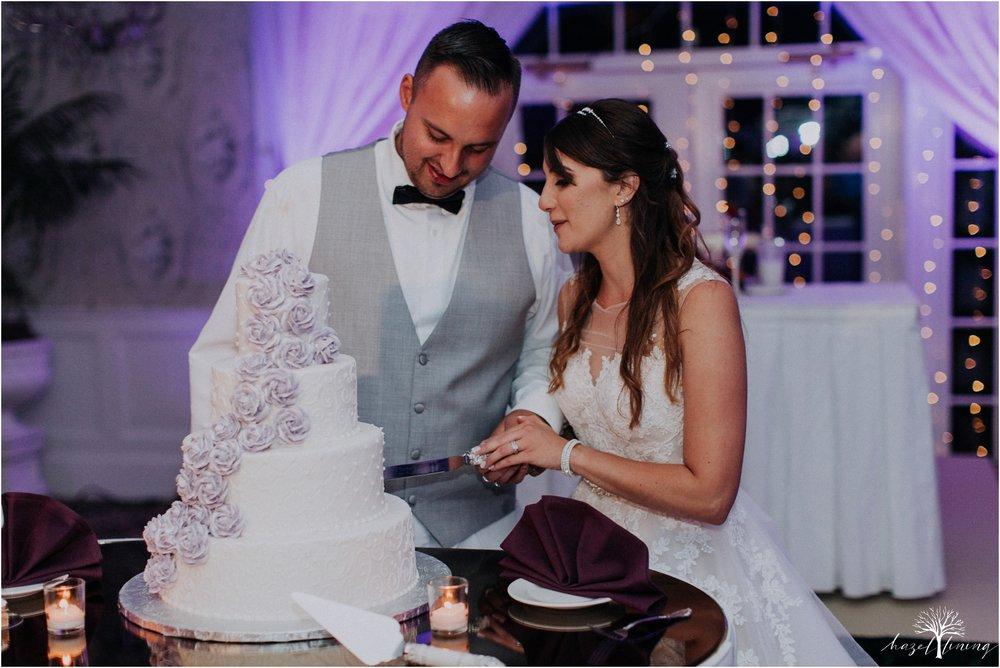 cassie-depinto-tyler-bodder-playwicki-farm-buck-hotel-featserville-trevose-pennsylvania-summer-outdoor-wedding-hazel-lining-travel-wedding-elopement-photography_0334.jpg