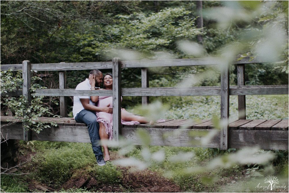 leyka-kristofer-chaparro-ralph-stover-state-park-summer-golden-hour-stream-maternity-session-hazel-lining-travel-wedding-elopement-photography_0005.jpg