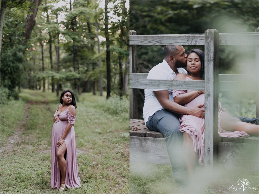 leyka-kristofer-chaparro-ralph-stover-state-park-summer-golden-hour-stream-maternity-session-hazel-lining-travel-wedding-elopement-photography_0006.jpg