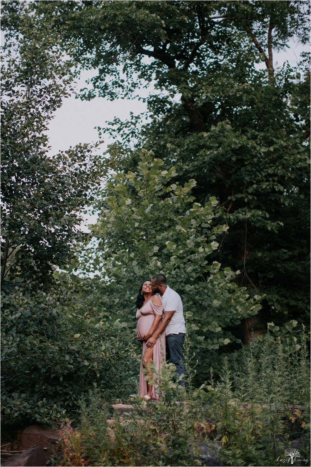 leyka-kristofer-chaparro-ralph-stover-state-park-summer-golden-hour-stream-maternity-session-hazel-lining-travel-wedding-elopement-photography_0014.jpg