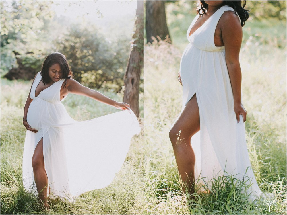 leyka-kristofer-chaparro-ralph-stover-state-park-summer-golden-hour-stream-maternity-session-hazel-lining-travel-wedding-elopement-photography_0020.jpg