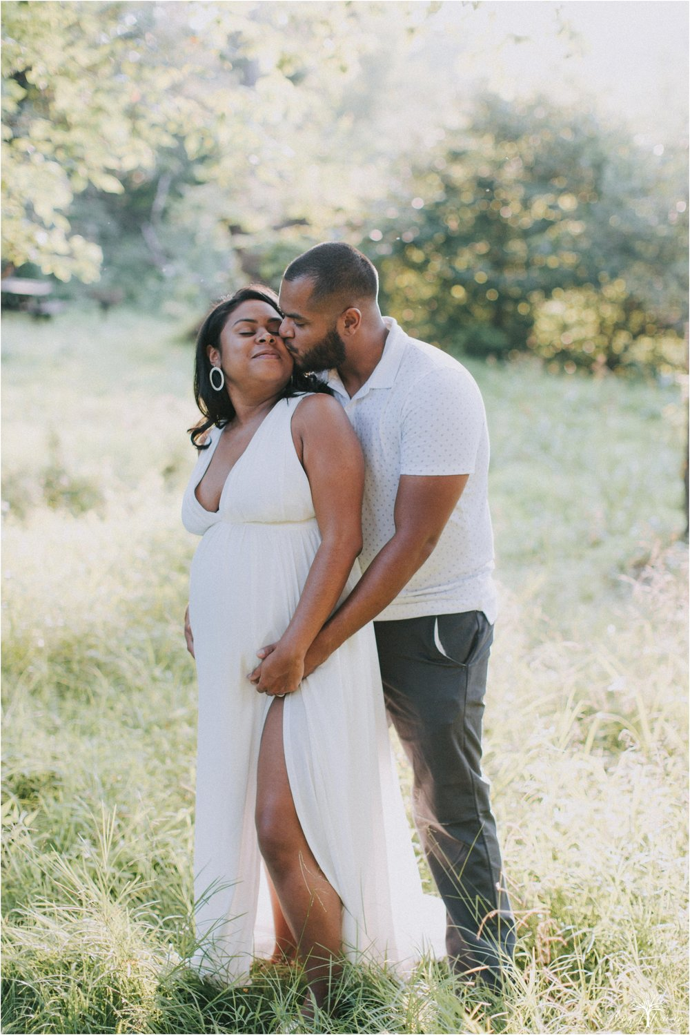 leyka-kristofer-chaparro-ralph-stover-state-park-summer-golden-hour-stream-maternity-session-hazel-lining-travel-wedding-elopement-photography_0022.jpg