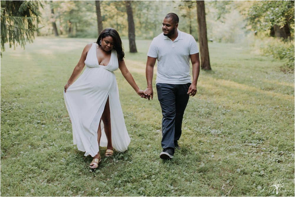 leyka-kristofer-chaparro-ralph-stover-state-park-summer-golden-hour-stream-maternity-session-hazel-lining-travel-wedding-elopement-photography_0027.jpg